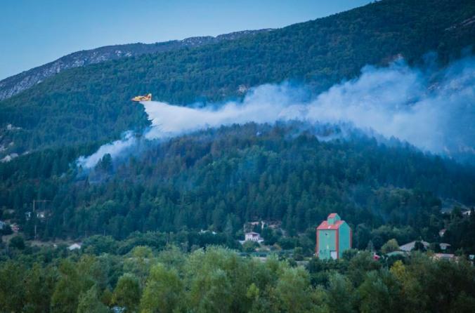 incendie à Serres 05